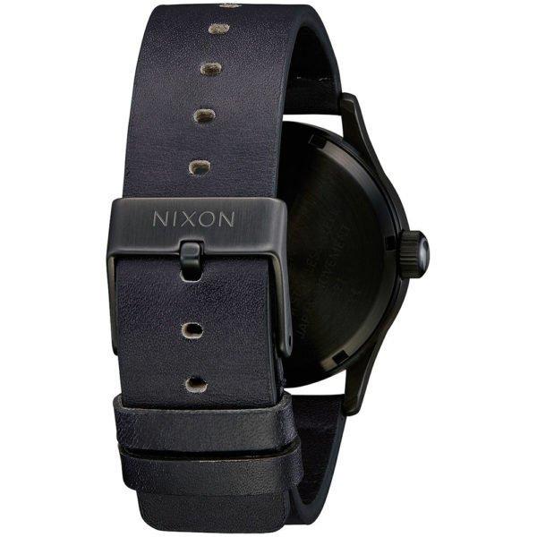 Мужские наручные часы NIXON Sentry A105-2668-00 - Фото № 15