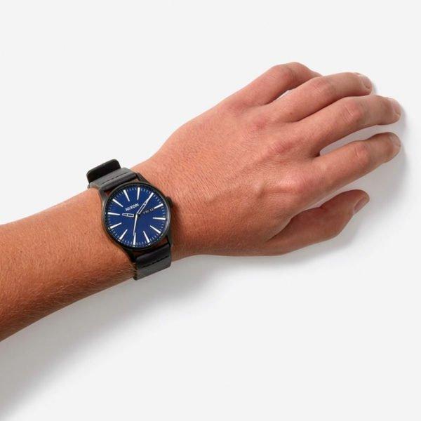 Мужские наручные часы NIXON Sentry A105-2668-00 - Фото № 13