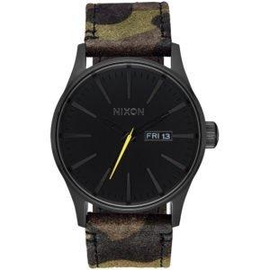 Часы Nixon A105-3054-00