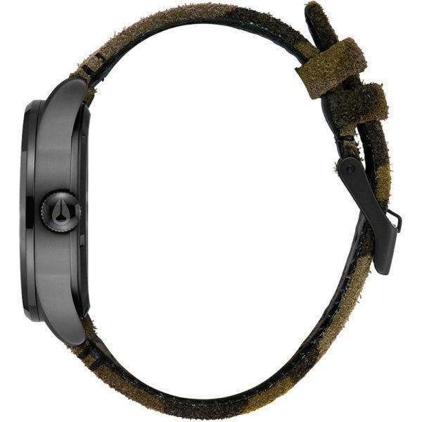 Мужские наручные часы NIXON Sentry A105-3054-00 - Фото № 11