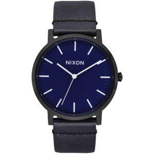 Часы Nixon A1058-2668-00