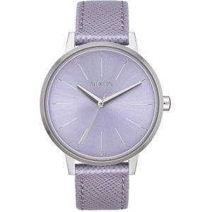 Часы Nixon A108-236-00