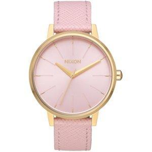 Часы Nixon A108-2813-00