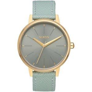 Часы Nixon A108-2814-00