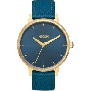 Часы Nixon A108-2816-00