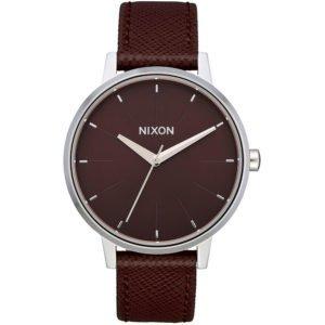 Часы Nixon A108-2990-00