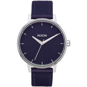 Часы Nixon A108-3074-00