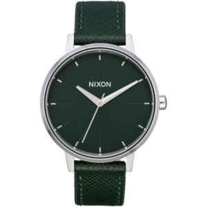 Часы Nixon A108-3075-00