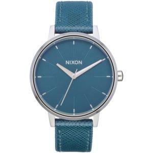 Часы Nixon A108-3076-00