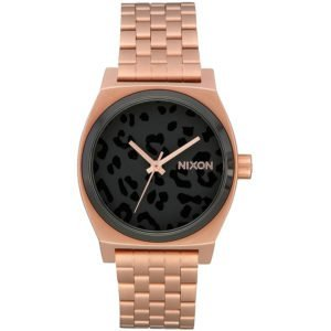 Часы Nixon A1130-3000-00