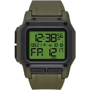 Часы Nixon A1180-3100-00