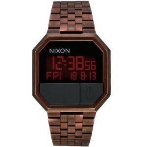 Часы Nixon A158-894-00