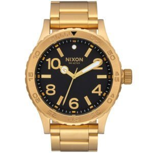 Часы Nixon A916-510-00