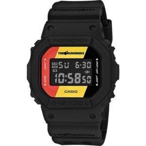 Часы Casio DW-5600HDR-1ER