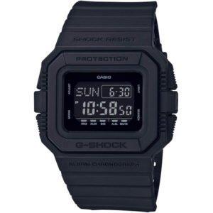Часы Casio DW-D5500BB-1ER