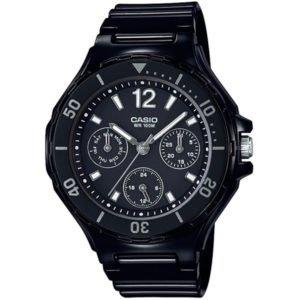 Часы Casio LRW-250H-1A1VEF