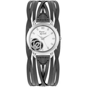 Часы Pierre Ricaud PR-22017.5213Q