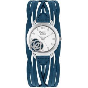 Часы Pierre Ricaud PR-22017.5413Q