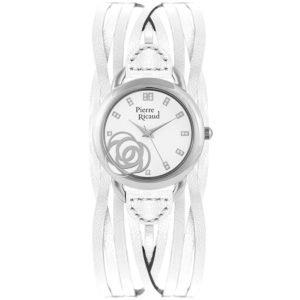 Часы Pierre Ricaud PR-22017.5713Q