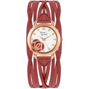 Часы Pierre Ricaud PR-22017.9013Q