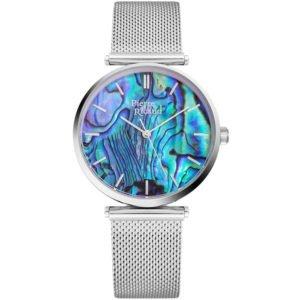 Часы Pierre Ricaud PR-22096.511AQ