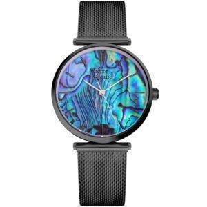 Часы Pierre Ricaud PR-22096.B11AQ