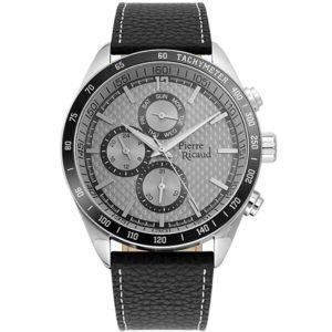 Часы Pierre Ricaud PR-97237.5257QF