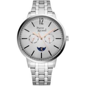 Часы Pierre Ricaud PR-97246.51R7QF
