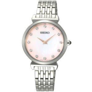 Часы Seiko SFQ803P1