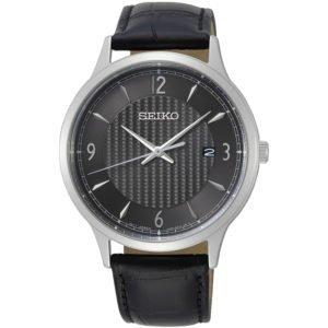 Часы Seiko SGEH85P1