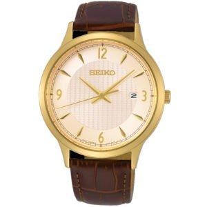 Часы Seiko SGEH86P1