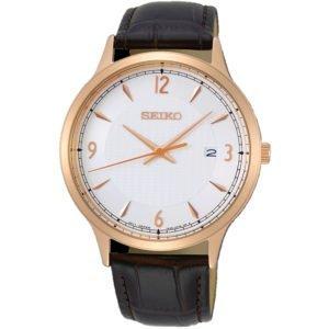 Часы Seiko SGEH88P1