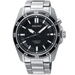 Часы Seiko SKA785P1