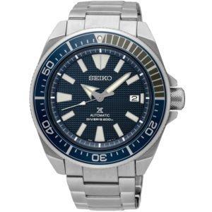 Часы Seiko SRPB49K1