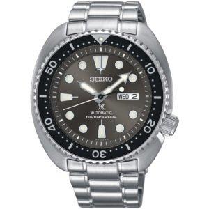Часы Seiko SRPC23K1