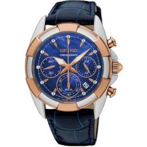 Часы Seiko SRW810P1