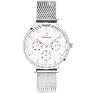 Часы Pierre Lannier 001G608