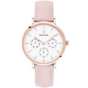 Часы Pierre Lannier 002G905