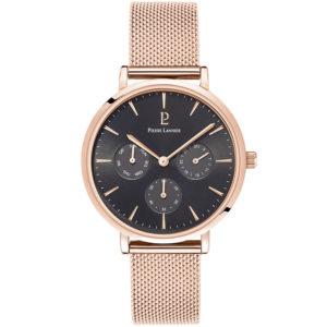 Часы Pierre Lannier 002G988