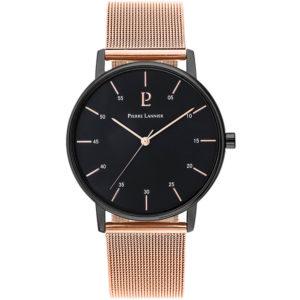 Часы Pierre Lannier 033K838