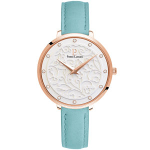 Часы Pierre Lannier 041K606