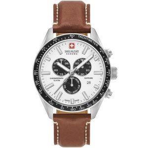 Часы Swiss Military Hanowa 06-4314.04.001