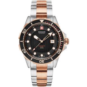 Часы Swiss Military Hanowa 06-5315.12.007