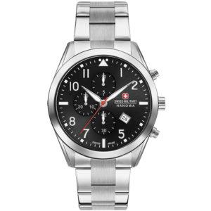 Часы Swiss Military Hanowa 06-5316.04.007