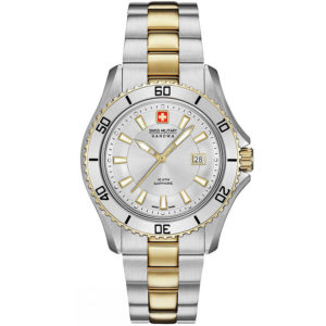 Часы Swiss Military Hanowa 06-7296.55.001