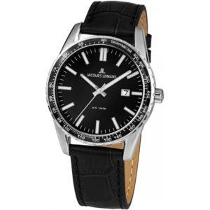 Часы Jacques Lemans 1-2022A