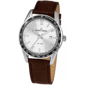 Часы Jacques Lemans 1-2022B