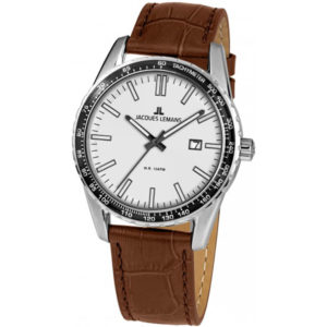 Часы Jacques Lemans 1-2022C