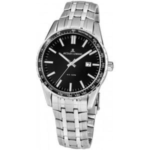 Часы Jacques Lemans 1-2022G