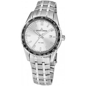 Часы Jacques Lemans 1-2022H